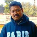 Joydeep Banerjee photo