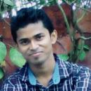 Suman Das photo