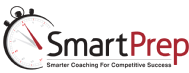 Smartprep Education P. photo