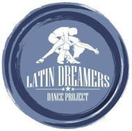 Latin Dreamers Dance Project photo