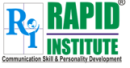 RAPID INSTITUTE photo