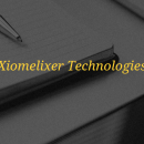 Xiomelixer Technologies photo