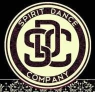 Spirit Dance Company photo