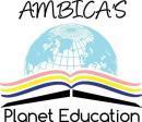 Ambica Planet Education photo