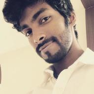 Sonu Somaraj photo