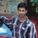Satya photo
