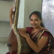 Sivakami Sadasivan photo