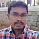 T Ravindra Reddy photo