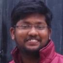 Kiran Kumar photo