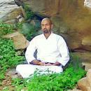 Bhaskar Choudhary photo