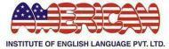 American Institute Of English Language Pvt. Ltd. photo