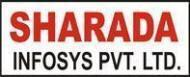 Sharada Infosys Pvt. Ltd. photo