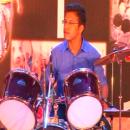 Rishabh Rao photo