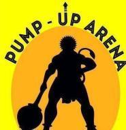 Pump Up Arena Gym photo