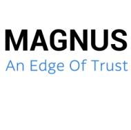 Magnus Overseas photo