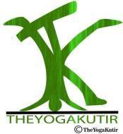 The Yoga Kutir photo