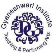Gyaneshwari Institute Of Teaching Arts photo