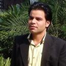 Rajeev Tyagi photo
