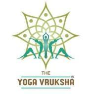 The Yoga Vruksha photo