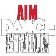 Aim Dance Studio photo
