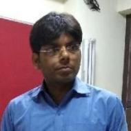 Radhe Gupta photo