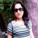 Vandana Sirwan photo