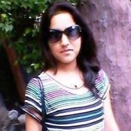 Vandana Sirwan Nursery-KG Tuition trainer in Ghaziabad