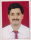 Liladhar Barange photo