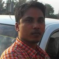 Alfrin Ebeneza Sunder Raj Nursery-KG Tuition trainer in Chennai