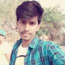 Avinash photo