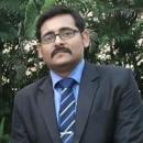 Saumitra Kumar Jaiswal photo