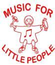 Music for Little People photo