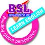 British School For Languages photo