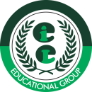 EIEL Education Pvt.Ltd photo