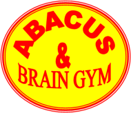 Abacus And Brain Gym Academy photo
