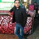 Hemant Mahajan photo