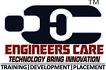 Insergo Technologies photo