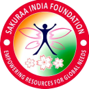 Sakuraa India Foundation photo