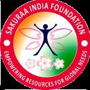 Sakuraa India Foundation photo