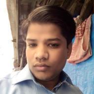 Jaynendra Kumar Mishra photo