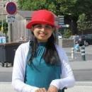 Krutika Shah photo