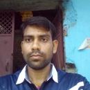 Guddu K. photo