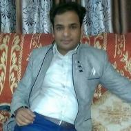 Shariq Mohd photo