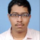 Rajarshi Nath Banerjee photo