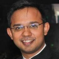 Kapil Wanaskar photo