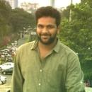 Bharath Grandhi photo