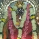 Pradip Injapuram photo