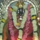 Pradip Injapuram photo
