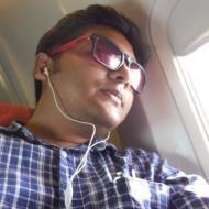 Utsav Jariwala CITRIX XenApp trainer in Ahmedabad
