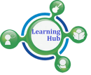 Learning Hub Global photo